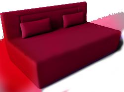 Beddinge Sofa bed