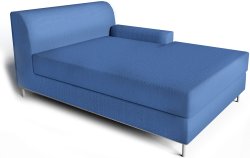 Ikea free cad and bim objects 3d for revit autocad sketchup - Chaise longue jardin ikea ...