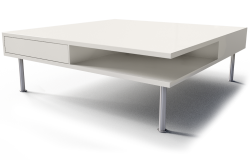 TOFTERYD coffe table