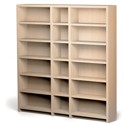 BILLY bookcase combination