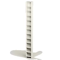 BENNO DVD Tower