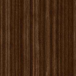 3M DI NOC Architectural Finish FW 653 Fine Wood