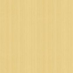 3M DI NOC Architectural Finish WG 453 Wood Grain