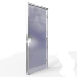 glassolutions free cad and bim objects 3d for revit autocad sketchup. Black Bedroom Furniture Sets. Home Design Ideas