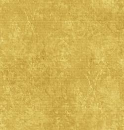 Bijoux Gold