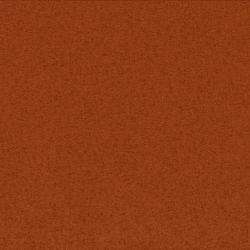 Alucobond Terra TERRACOTTA 384