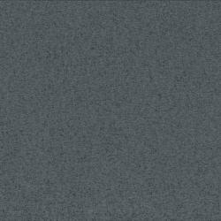 Alucobond Terra SLATE 381