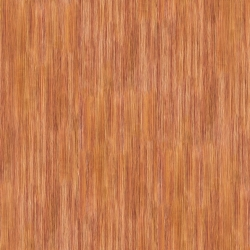 Alucobond Legno African Zebrano D8004