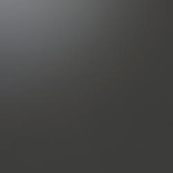 Alucobond Anthrazit Grey 105