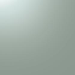 Alucobond Seafoam Green Metallic 604