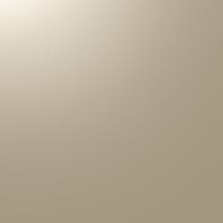 Alucobond Bronze Metallic 504