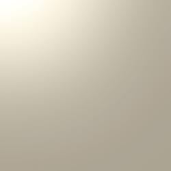 Alucobond Champagne metallic 503
