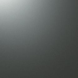 Alucobond Dark Grey Metallic 505