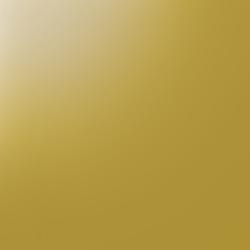 Alucobond Gold Metallic 601