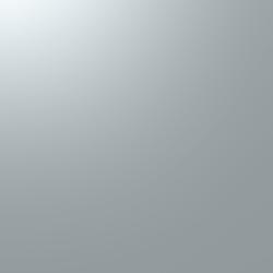 Alucobond Grey Blue Metallic 603