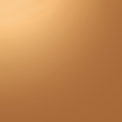 Alucobond Indiana Copper 704