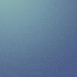 Alucobond Spectra Ocean 914