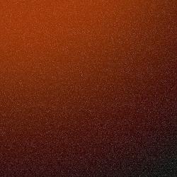 Alucobond Spectra Midnight Copper 920