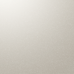 Alucobond Sparkling Ivory Silver 885