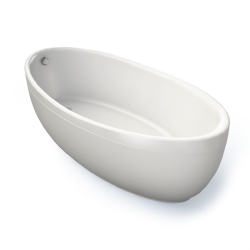Aveo Bath Special shape