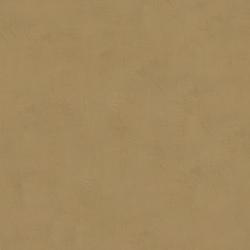 Application verticale Beton cire Matrice homogene couleur cannelle