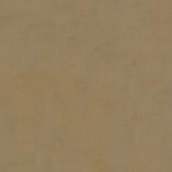 Application verticale Beton cire Matrice homogene couleur cappuccino