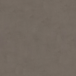 Application verticale Beton cire Matrice homogene couleur graphite