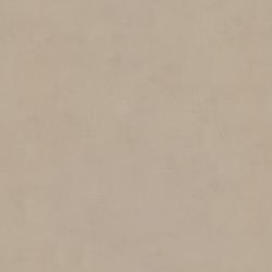 Application verticale Beton cire Matrice homogene couleur pearl
