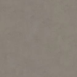 Application verticale Beton cire Matrice homogene couleur stone