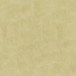 Application verticale Beton cire Matrice flammee Cappuccino
