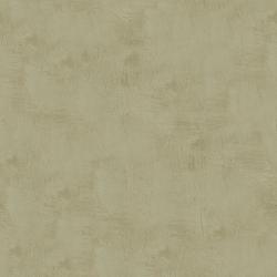 Application verticale Beton cire Matrice flammee couleur pearl