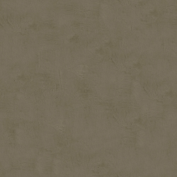 Application verticale Beton cire Matrice flammee couleur stone