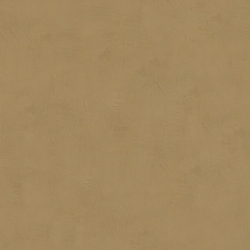Application horizontale Beton cire Matrice homogene couleur cannelle