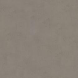 Application horizontale Beton cire Matrice homogene couleur stone