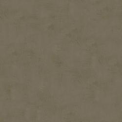 Application horizontale Beton cire Matrice flammee couleur stone