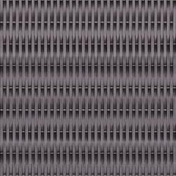Application verticale exterieure finition Fascines