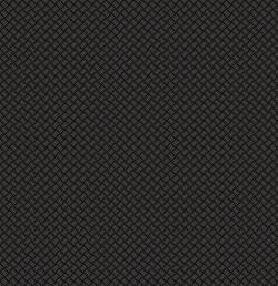 Application verticale exterieure finition Damiers