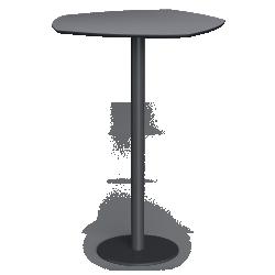 Table Haute NUBO