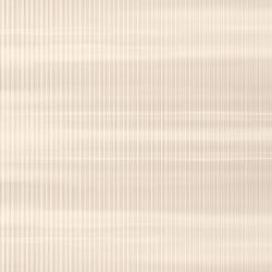 Opalon® Opaque Cream