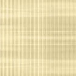 Opalon® Opaque Ivory