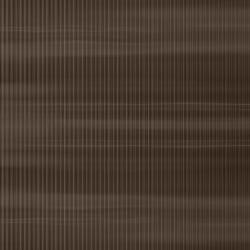 Opalon® Chocolate brown