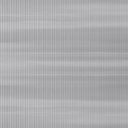 Opalon® Metallic grey