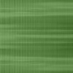 Opalon® Fern green