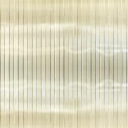 3DLITE Opaque ivory