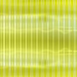 3DLITE Lime green