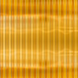 3DLITE Signal orange
