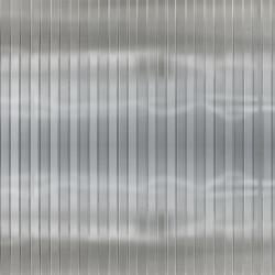 3DLITE Metallic grey