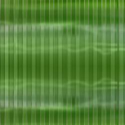 3DLITE Fern green