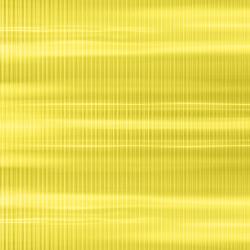 Danpalon® Yellow