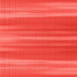 Danpalon® Red